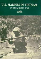 us-marines-in-vietnam-an-expanding-war-1966.jpg
