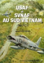 usaf-et-svnaf-au-sud-vietnam-1961-19731.jpg