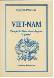 vietnam-nguyen-phu-duc.jpg