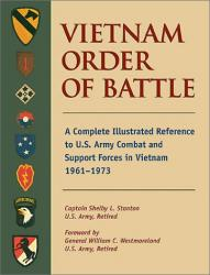 vietnam-order-of-battle.jpg